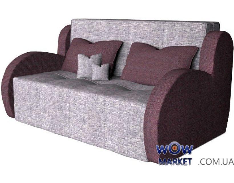 Кресло-кровать Виола 0,9м Sofino (Софино)