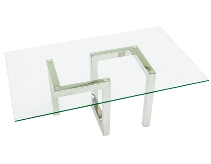 Журнальний стіл Antonio (Антонио)