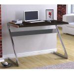 Письмовий стіл Loft Design Z-110, Венге корсика