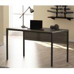 Письменный стол Loft Design L2p, Дуб палена