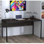 Письмовий стіл Loft Design L3p, Венге корсика