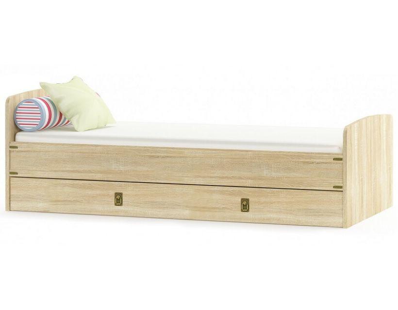 Ліжко дитяче Валенсія