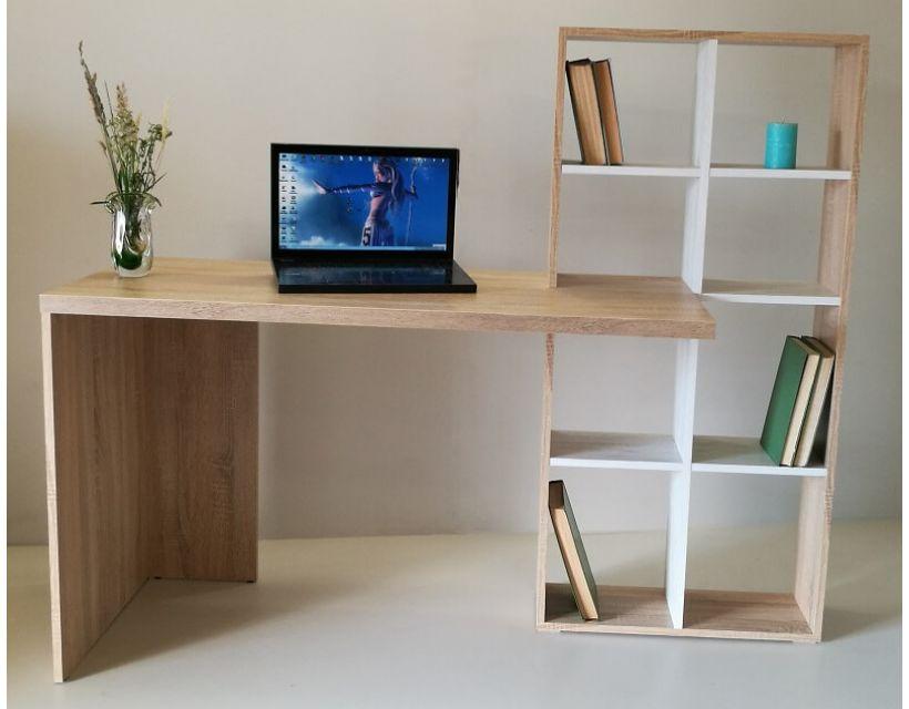 Комп'ютерний стіл СК-2 Флеш