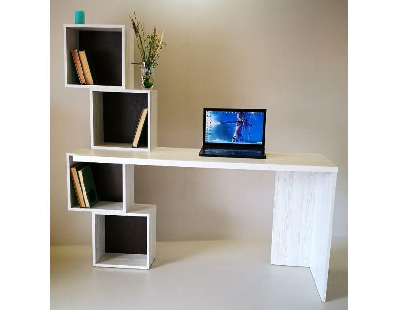 Комп'ютерний стіл СК-4 Флеш