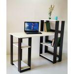 Комп'ютерний стіл СК-5 Флеш