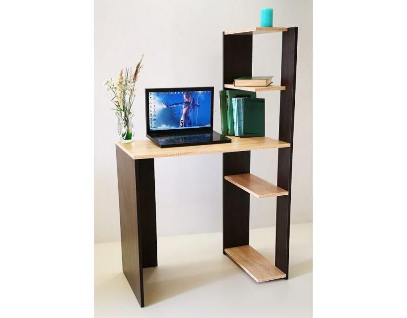 Комп'ютерний стіл СК-6 Флеш