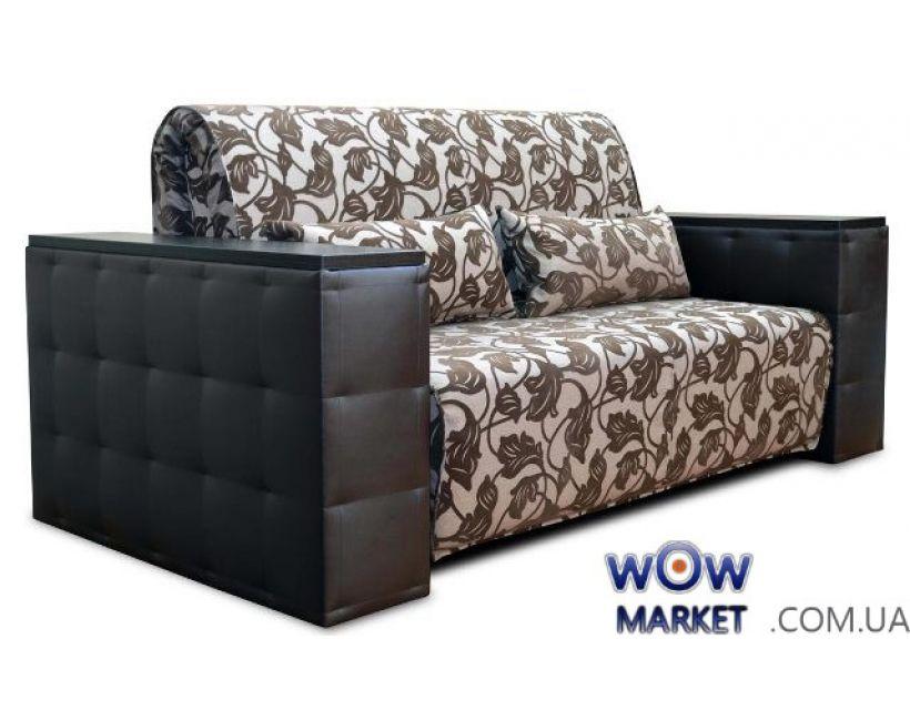 Диван-ліжко Престиж 1,6м Novelty (Новелті)