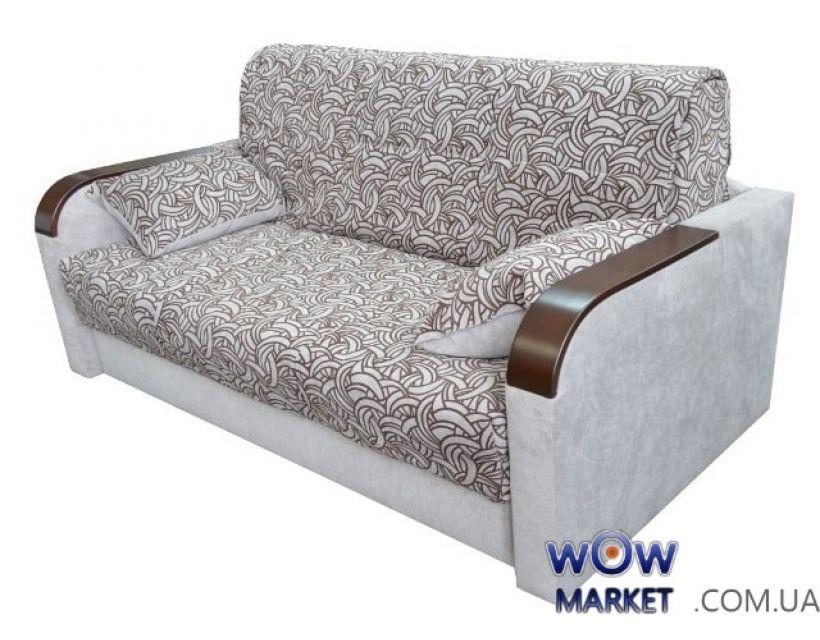 Диван-кровать Фаворит 1,4м Novelty (Новелти)
