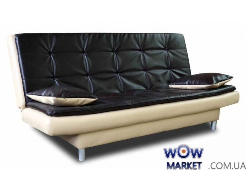 Диван-ліжко Фрост 1,3 м Novelty (Новелті)