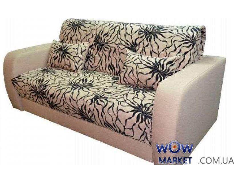 Диван-кровать Соло 1,4м Novelty (Новелти)
