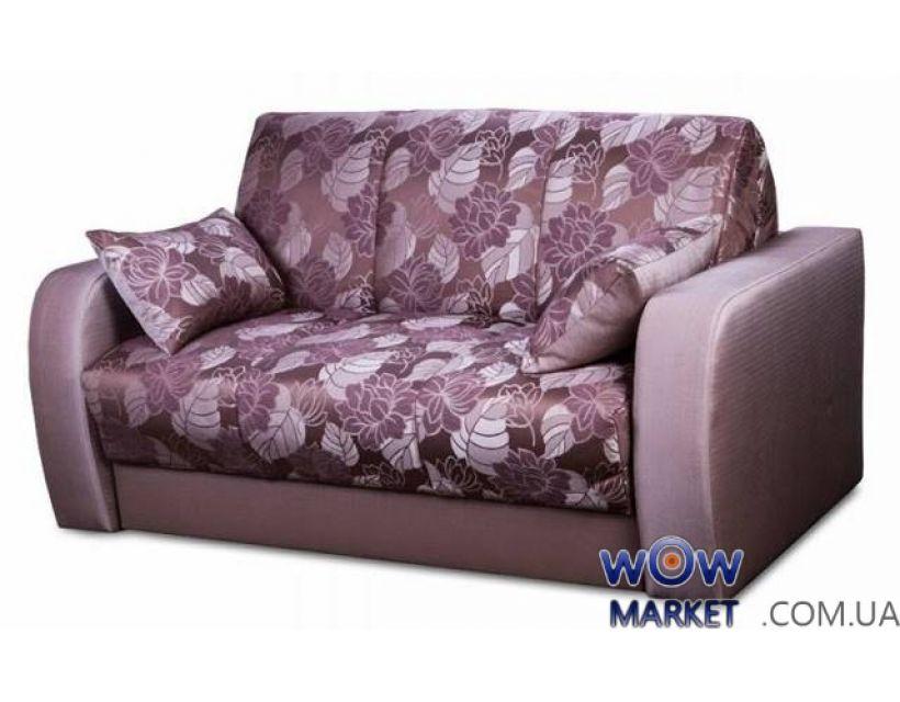 Диван-кровать Соло 1,8м Novelty (Новелти)
