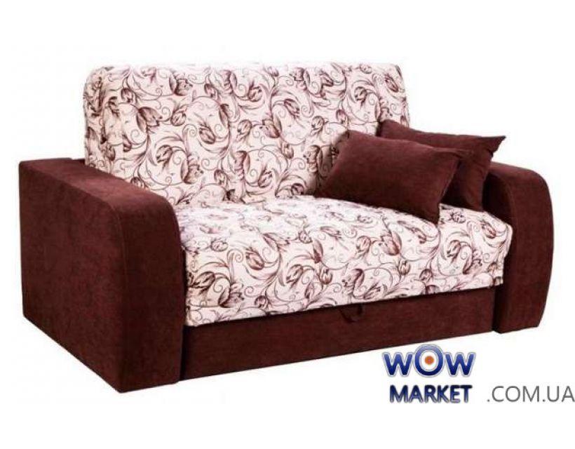Диван-кровать Соло 1,6м Novelty (Новелти)
