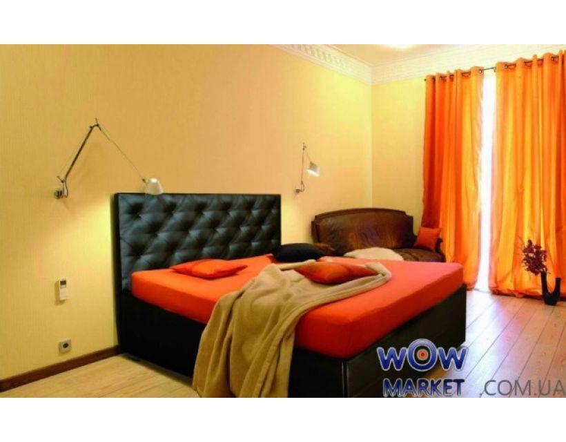 Кровать Калипсо с подьемным механизмом 180х200см Novelty (Новелти)