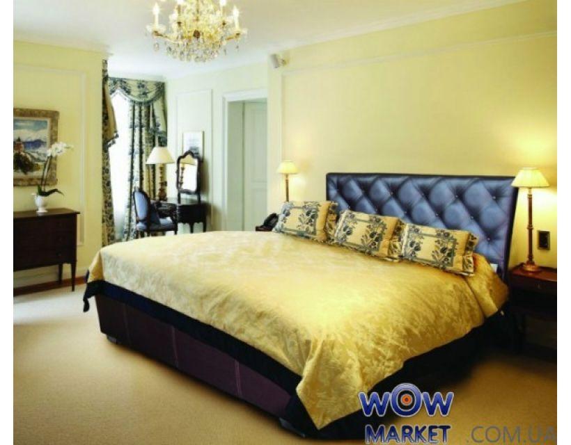 Кровать Морфей с подьемным механизмом 140х200см Novelty (Новелти)