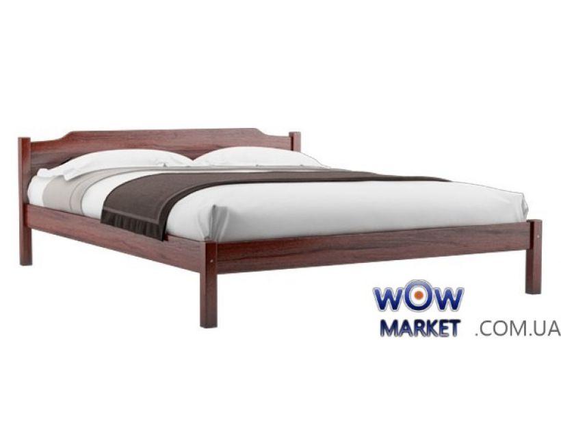 Кровать Л-206 180х190(200)см Скиф