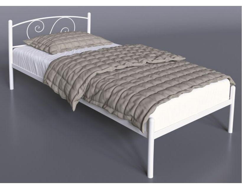 Ліжко металеве Віола міні TENERO (Тенеро)