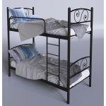 Кровать двухъярусная Виола TENERO (ТЕНЕРО)